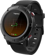 Denver SW-660 Smartwatch