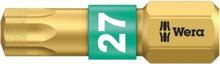 867/1 BDC TORX® Bits, TX 27 x 25 mm
