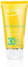 Crème Solaire Anti-Age SPF 30, 50 ml