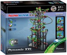 Dynamic Set - XXL