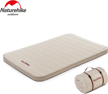Naturehike 2020 new sleeping pad Ultralight Compact Folding Inflatable Outdoor Camping Mattress Portable Backpacking Hiking Slee