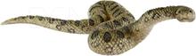 Schleich Wild Life 14778 Green Anaconda