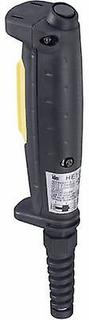 IDEC HE1G-21SMB håndtaket bryteren 250 V AC 3 A IP65 kortvarig 1 el...