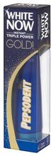 Tandkräm White Now Gold, 75 ml, 75ML