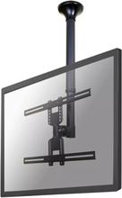 NewStar Takfeste for flatskjerm FPMA-C400BLACK