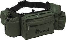 Pinewood Ranger Midjeväska/Hundförarväska