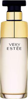 Kjøp Very Estée, EdP 50 ml Estée Lauder Parfyme Fri frakt