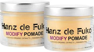 Modify Pomade Duo 56g Hanz de Fuko Hårpleie