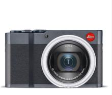 Leica C-Lux Midnattsblå, Leica