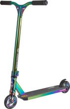 Longway Metro 2K19 Trick Sparkcykel Full Neochrome