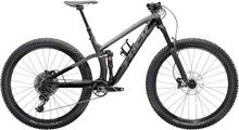 Trek Fuel Ex 9.7 S 29