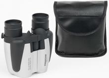 Cresta Kompakt kikare PB977 silver och svart 75756.01