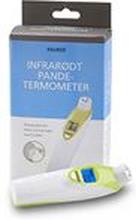 Valmed Infrarødt pandetermometer