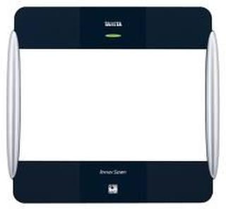 Tanita BC1000 Kompatibel med Garmin Pulsure
