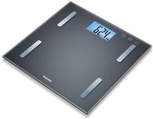 Beurer BF 180 Kropsanalysevægt