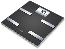 Beurer BF 530 Kropsanalysevægt