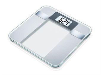 Beurer BG 13 Kropsanalysevægt