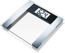 Beurer BG 17 Kropsanalysevægt