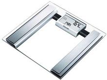 Beurer BG 39 Kropsanalysevægt