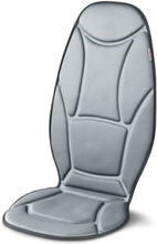 Beurer MG 155 Massagesæde