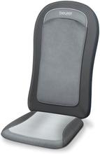 Beurer MG 206 – HD enjoy massagesæde