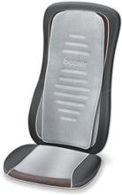 Beurer MG 300 – HD Body Complete Massagesæde