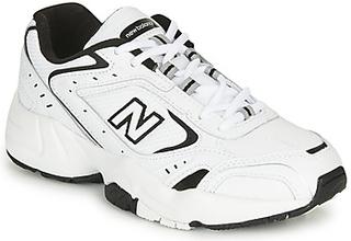New Balance Sneakers 453 New Balance