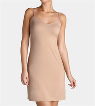 Triumph Body Make-Up Dress 01 Smooth Skin S-XL