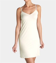 Triumph Body Make-Up Dress 01 Vanille S-XL