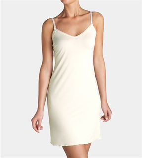 Triumph Body Make up Dress 01 Vanille S-XL