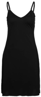 Triumph Body Make up Dress 01 Sort S-XL