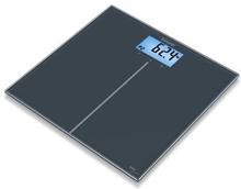Beurer GS 280 Glasvægt