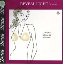 Braza - Reveal Light