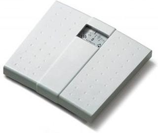 Beurer MS01 Mekanisk vægt, Hvid