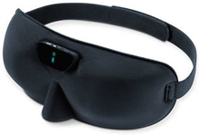 Beurer SL 60 Snorkemaske med Bluetooth