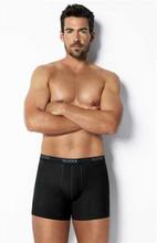 Sloggi men Basic Shorts 02 S-XL