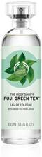 Fuji Green Tea™ Eau de Cologne, 100 ML