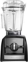 Vitamix - Ascent Blender A2300I Sort