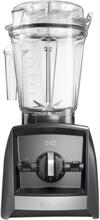 Vitamix - Ascent Blender A2300I Slate