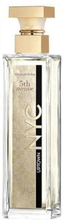 Elizabeth Arden 5th Avenue After Five NYC EdP 125ml