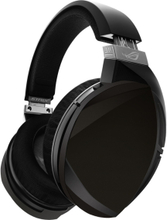 Asus ROG Strix Fusion Trådløs Gaming Headset