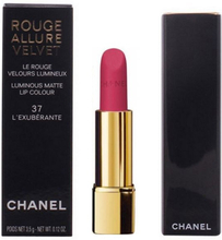 Läppstift Rouge Allure Velvet Chanel