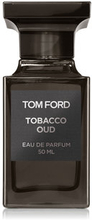 Tobacco Oud EdP, 50 ml