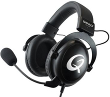 QPAD - QH 92 Stereo Gaming Headset