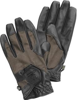 Chevalier Light Shooting Glove