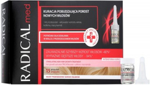 Radical Med Stimulating Hair Growth Treatment 15 x 5 ml