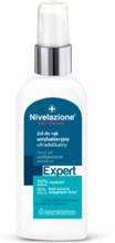 Nivelazione Skin Therapy Antibacterial Hand Gel 50 ml