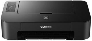 Skrivare Canon 2319C006 USB