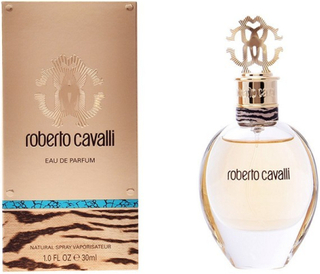 Parfym Damer Roberto Cavalli Roberto Cavalli EDP