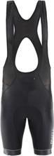 Craft Balance Shorts M Cykelbyxa - Utförsäljning